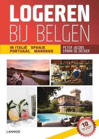 lbbzuiden-2014-voorpagina