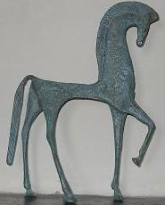 etruskischpaard