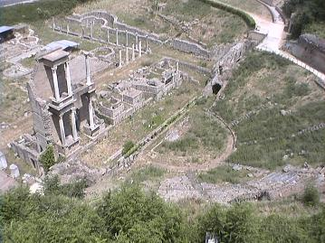 romeinstheater